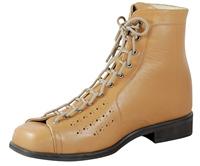 5ec1bf125 Ортопедическая обувь для взрослых